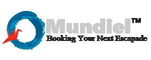 Mundiel